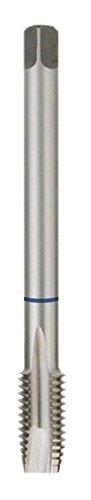 RUKO 232300 - MACHO DE ROSCAR PARA MAQUINAS M DIN 376 HSS  RECTIFICADO - TIPO B (M30)