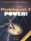 Photoimpact 7 Power!