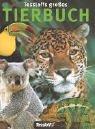 Tessloffs grosses Tierbuch