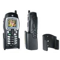 Brodit Passive Holder-Halterung Nextel Motorola I355