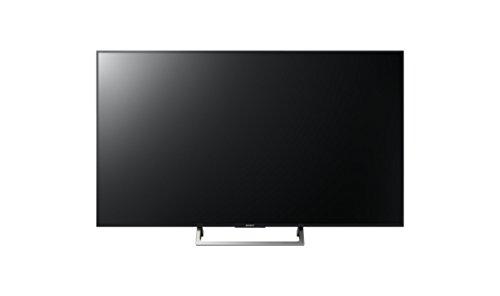 Sony KD-65XE8596 65 -inch LCD 1080 pixels 1000 Hz TV