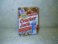 cracker-jack-playing-cards