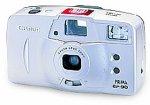 Canon Prima BF 90 Sucherkamera 135 mm Kamera