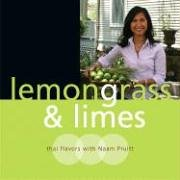 lemongrass-limes