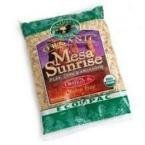 natures-path-mesa-sunrise-eco-pac-organic-265-oz-by-natures-path