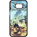 top-quality-caso-case-cover-for-cover-samsung-galaxy-s7-caso-case-tera-fate-of-arun-2014