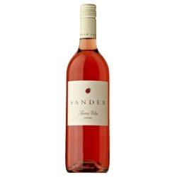 Weingut-Sander-Terra-Vita-ros-QbA-2016-trocken-750-ml