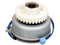 sparepart-epson-clutch-cleaner-1293652