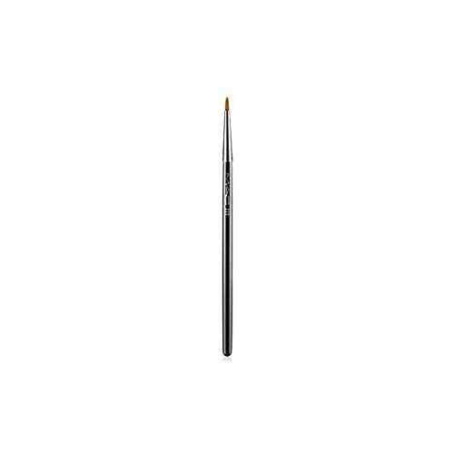 Mac Liner Brosse 209 De L'Oeil