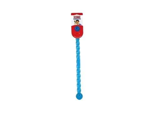 (4 Pack) Kong - Kong Safestix Medium 50cm 1