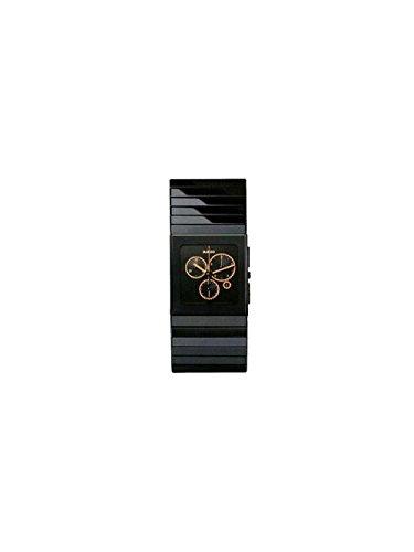 Rado Ceramica Chronograph Jubile R21.714.72.2