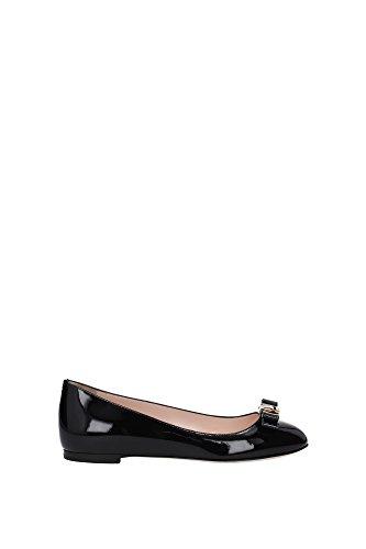 ballet-flats-bally-women-patent-leather-black-and-gold-benalla006204681-black-2fuk