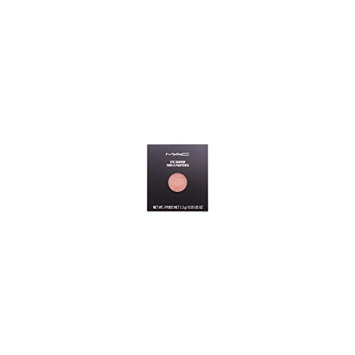 MAC Eye Shadow Sombra de Ojos Retro Speck - 1.5 gr