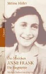 Das Madchen Anne Frank