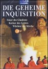 Die geheime Inquisition