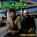 crawford-mcgriff-road-tested