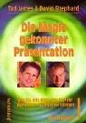 Die Magie gekonnter Präsentation: Wie Sie mit Hilfe von NLP