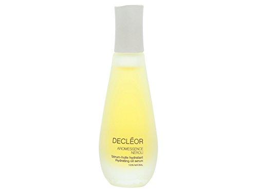 Preisvergleich Produktbild Decleor Aromessence Neroli Essential Serum (für alle Hauttypen) 15ml