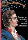 Discoveries: Newton (Discoveries (Abrams))