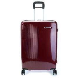 briggs-riley-sympatico-medium-spinner-suitcase