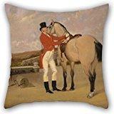 alphadecor-pillow-casesfundas-para-almohada-of-oil-painting-anson-ambrose-martin-james-taylor-wray-o