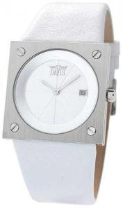 Davis Women's Quartz Watch 1441 1441