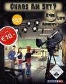 Chaos am Set (DVD-ROM)
