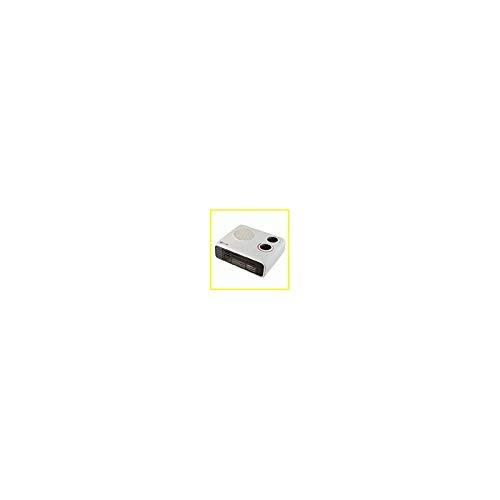 CALEFACT SP TL-10 N 2000W