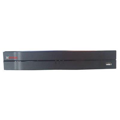 CP PLUS CP-UVR-0401E1-S (1080P) 4 Channel HD DVR