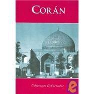 Coran/Koran