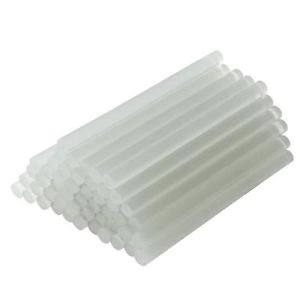 54-x-sticks-of-7mm-x-100mm-hot-melt-glue