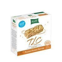kashi-tlc-chewy-granola-bar-peanut-peanut-butter-6-bars-141-oz-400-g