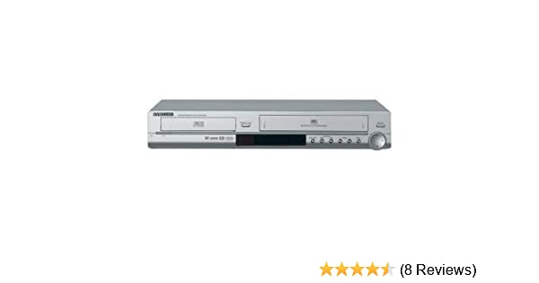samsung dvd vcr manual good owner guide website u2022 rh blogrepairguide today