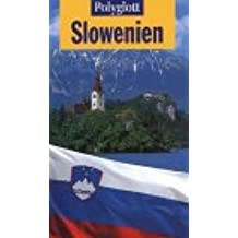 Polyglott Reiseführer, Slowenien