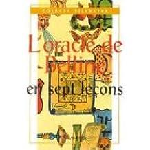 Amazon.fr   Colette Silvestre-Haéberlé   Livres 30a93d3b4350