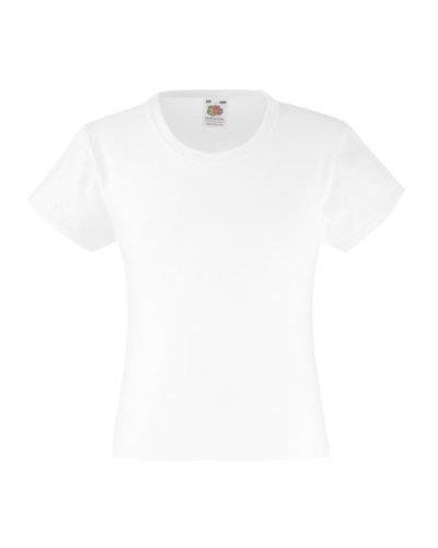 fruit-of-the-loom-girls-value-t-shirt-white-5-6