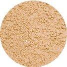 Prestige Cosmetics Skin Loving Minerals Gentle Finish Mineral Powder Foundation Light 6.5g