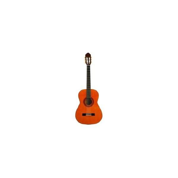 Chitarra classica Eko CS-5 NL Natural