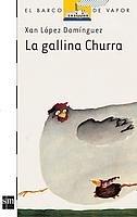 la-gallina-churra-the-atractive-chicken