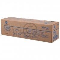 Preisvergleich Produktbild Kon Min Toner black Bizhub Pro C 5500 6500 - A04P150,  TN-610K