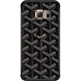 goyard-white-case-color-black-rubber-device-samsung-galaxy-s7
