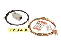 APC Sensor Kit For 48v Battery Management System