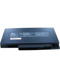 Akku für HP PAVILION DM3-1060EF, 11.1V, 4400mAh, LiPo