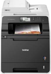 brother-mfc-l-8650-cdw-imprimante-laser-impression-jusqua-28-ppm-mono-28-ppm-couleur