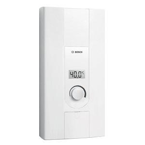 Bosch Tronic 7000 DESOB Elektronisch geregelter Durchlauferhitzer 21 24 kw