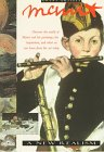 Manet: A New Realism (Great Artists Series) - Manet-serie
