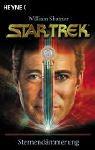 Star Trek. Classic Serie, Band 107: Sternendämmerung bei Amazon kaufen