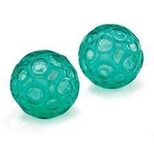 franklin-ball-2-er-set-der-standart-ball-fur-franklin-ubungen