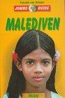Nelles Jumbo Guides, Malediven