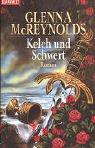 Kelch und Schwert: Roman bei Amazon kaufen